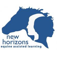 New Horizons EAL CIC