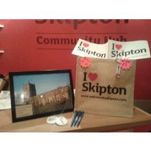 Skipton Community Hub