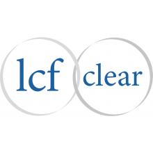 CLEAR International
