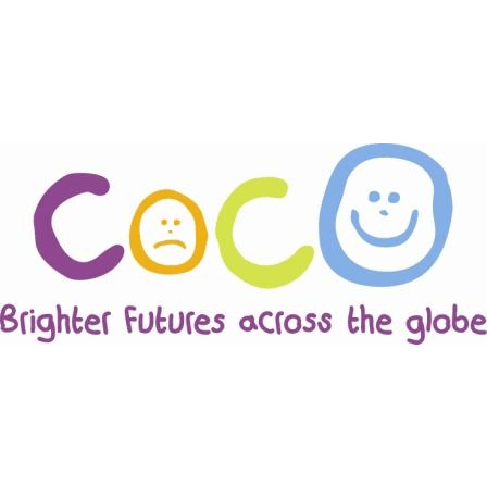 COCO - Comrades of Children Overseas