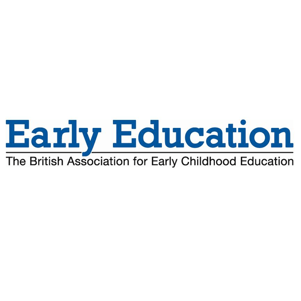 Early Education cause logo