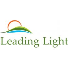 Leading Light - Help for the Homeless