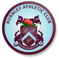 Burnley Athletics Club