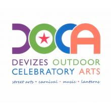 Devizes Outdoor Celebratory Arts (DOCA)