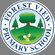 Forest View Primary School - Cinderford