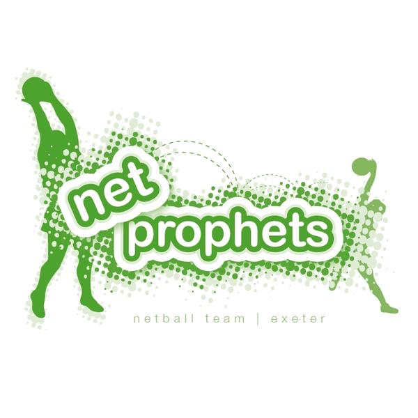 Net Prophets Netball Club
