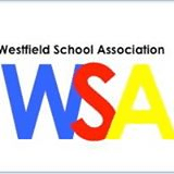 Westfield School Association - Cambridgeshire