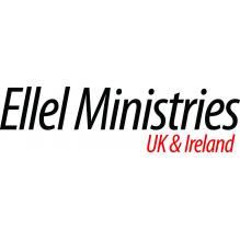 Ellel Ministries