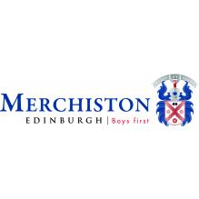 Merchiston Castle School