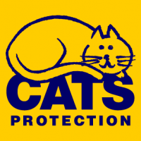 Cats Protection Central London Branch