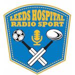 Leeds Cricket and Football Hospital Relays Association