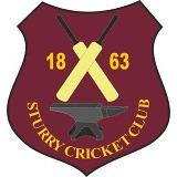 Sturry Cricket Club