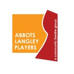 Abbots Langley Players