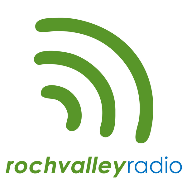 Roch Valley Radio