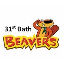 31st Bath Beavers