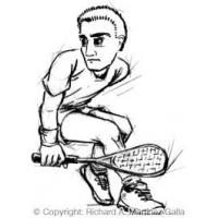 Okehampton Squash Club