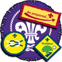 2nd Uxbridge Scout Group
