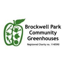 Brockwell Park Community Greenhouses