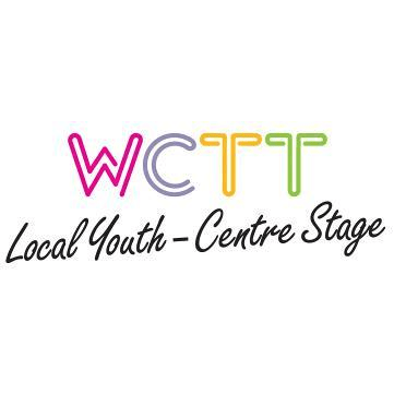 WCTT Young Actors Company
