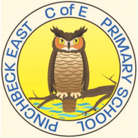 Pinchbeck East C of E School