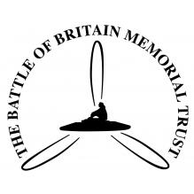 Battle of Britain Memorial Trust