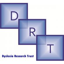 Dyslexia Research Trust