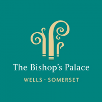 The Bishop's Palace - Wells