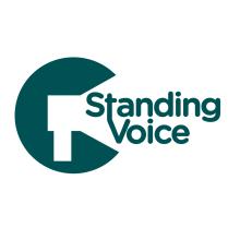 Standing Voice