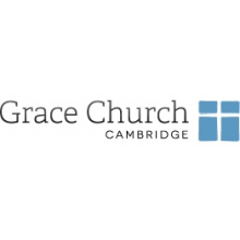 Grace Church Cambridge