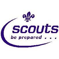 1st Fazeley Scouts