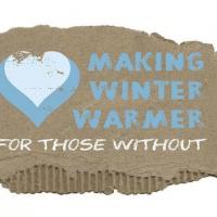 Making Winter Warmer