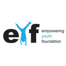 Empowering Youth Foundation