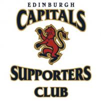 Edinburgh Capitals Supporters Club