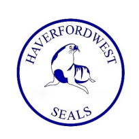 Haverfordwest Seals Swimming Club