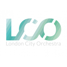 London City Orchestra