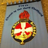 314th Girls Brigade