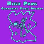 High Park Community Music Project