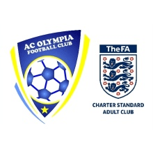 AC Olympia Football Club