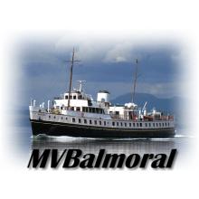 MV Balmoral Fund Ltd