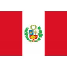 Camps International Peru 2016 - Cameron Edwards