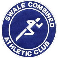 Swale Combined AC