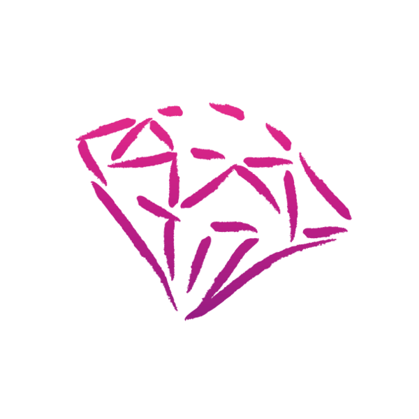 Sam's Diamonds (Widnes & Runcorn Cancer Support Group)