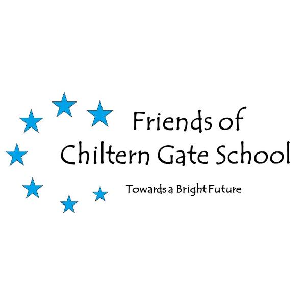 Friends of Chiltern Wood School