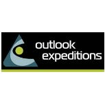 Outlook Expeditions Mongolia 2016 - Ciaran Wells