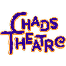 Chads Centenary Project