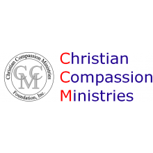 Christian Compassion Ministries UK