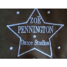 Zoe Pennington Dance Studios