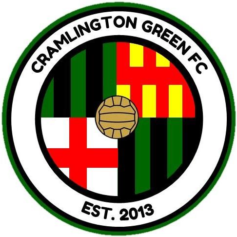 Cramlington Green FC