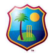 West Indies Tour 2015 - Luke Robinson