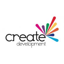 Create Development